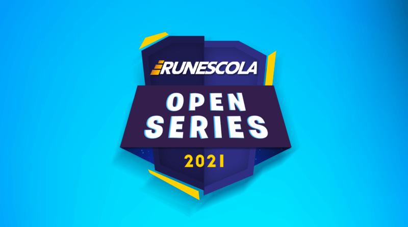 Runescola Open Series